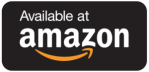 amazon-logo_black-300x145