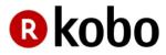 Kobo-logo-300x100