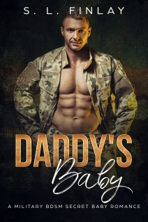 Daddys_Baby